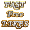 Cool-Text-FAST_-Free_LIKES-178001652105531